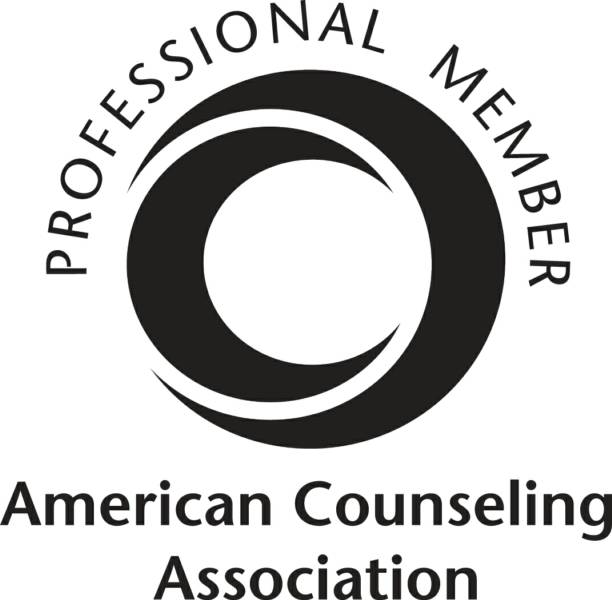 American association of sexuality educators counselors and therapists pic 8